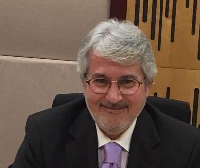 رسالة إلى شعب فلسطين والمقدسيين وأحرار الأمة العربية