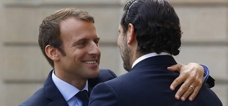 إشتراط مطالب سياسيّة وأمنيّة وديمغرافيّة... لمُساعدة لبنان!
