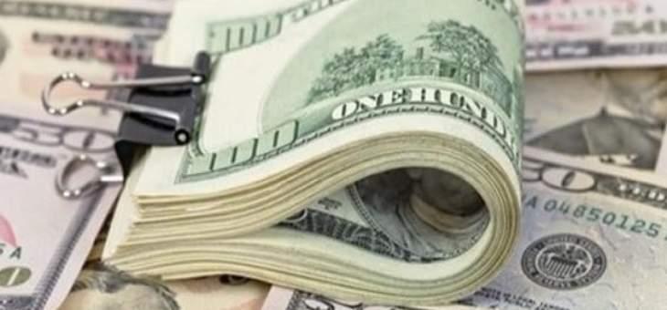 أوساط الراي الكويتية: شحُّ الدولار ترافق مع أربعة خطوط متوازية