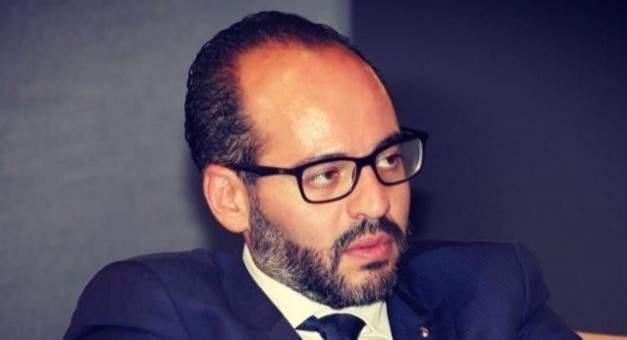 داغر: لتسمية رئيس حكومة حيادي غير حزبي