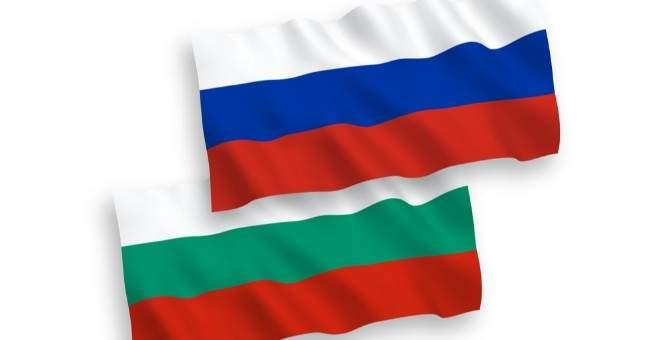 سلطات روسيا استدعت دبلوماسيا من بلغاريا بسبب قضية تجسس