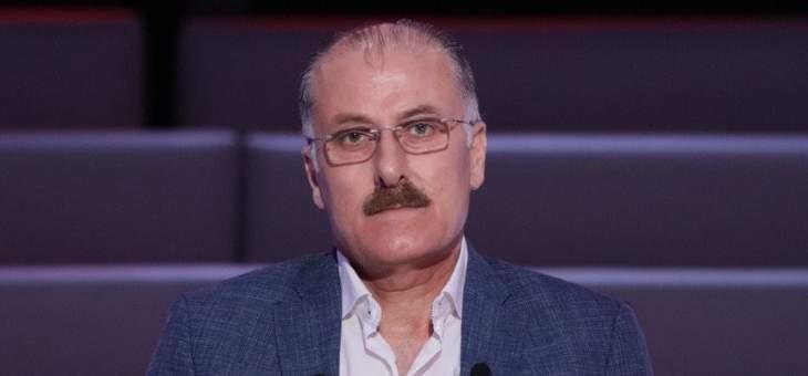عبدالله: مهما ارتفعت الأصوات الطائفية سنبقى نحلم ونناضل للدولة العلمانية