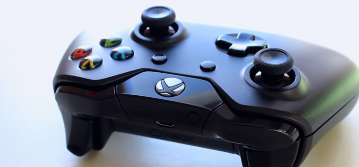 """""""آبل"""" تبدأ ببيع قبضات Xbox اللاسلكية"""