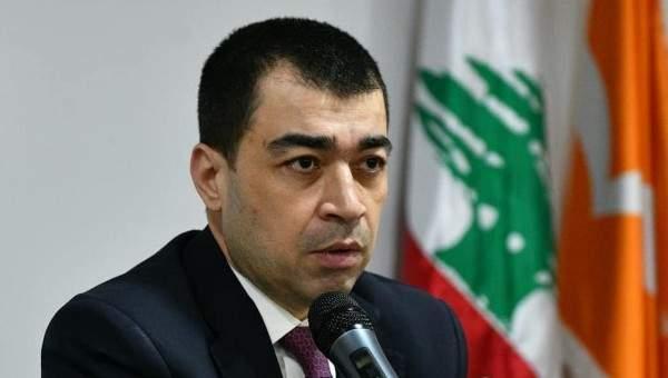 أبي خليل: عودة الحريري للميثاق والدستور هي المدخل الأسرع لتشكيل الحكومة
