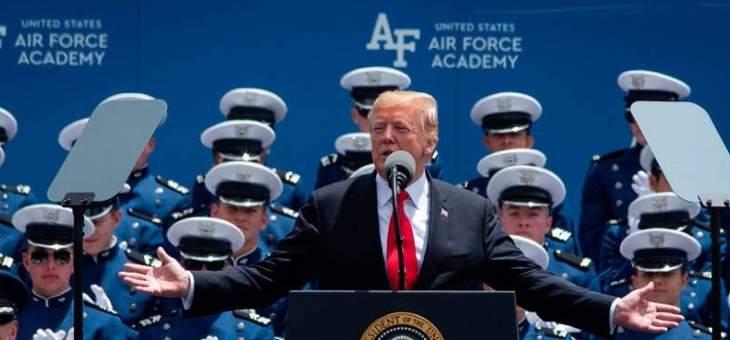 الغارديان: خطة ترامب للسلام خيانة جسيمة لأفغانستان