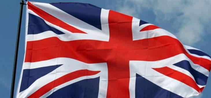 وزير الصحة البريطاني أعلن أنه مصاب بفيروس كورونا