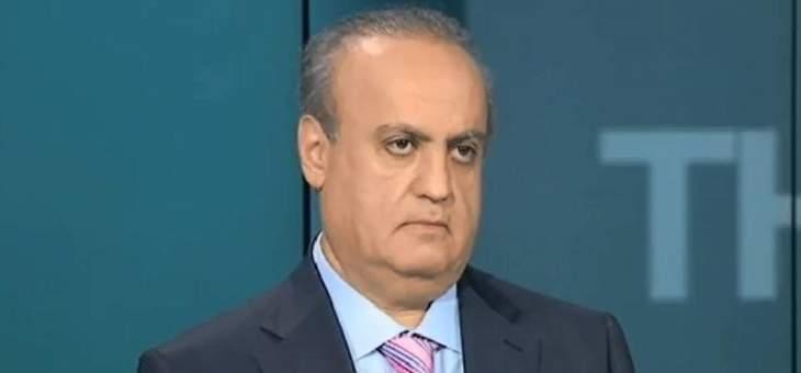 وهاب محذّرا: الدروز ليسوا فرق عملة فتنبهوا