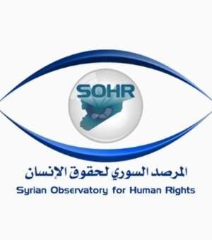 المرصد السوري: 28 قتيلا من قوات النظام السوري وداعش بسبب اشتباكات عنيفة في بادية الرقة خلال الـ24 ساعة الماضية
