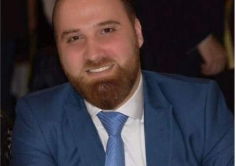 رحلة الاقتصاد اللبناني من الفورة إلى الركود
