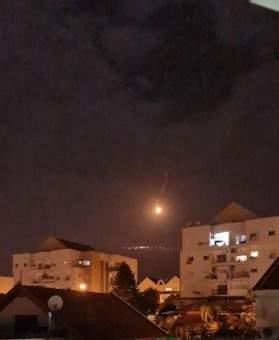 القناة 13 الإسرائيلية: محاولة تسلل سوداني إلى مستعمرة المنارة