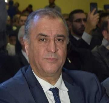 محمد سليمان: الاستقواء على الدستور يزيد الاضطرابات ونقول للرؤوس الحامية للصبر حدود