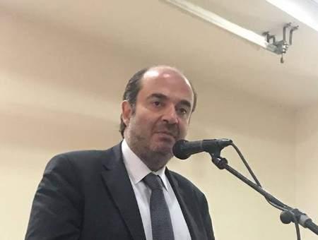 عقيص: الهيئة العامة فوتت على اللبنانيين فرصة ذهبية لقوننة تعيينات الفئة الاولى في الادارات العامة