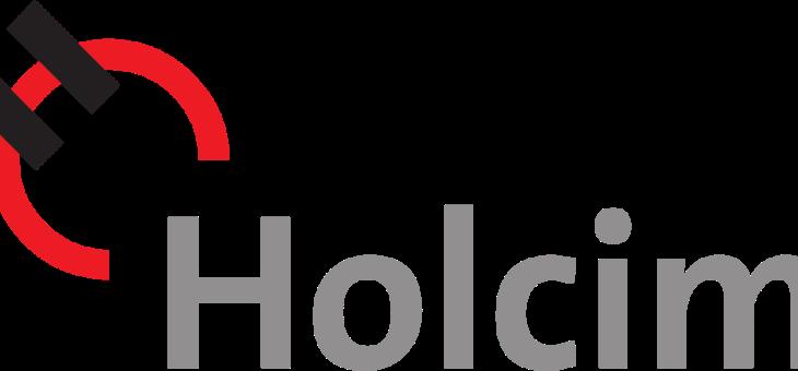 """""""هولسيم"""": لم تقم ببيع الإسمنت منذ تاريخ 7 كانون الثاني التزاماً بقرار الإقفال"""