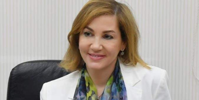 جمالي: للتجاوب مع طلبات أبناء طرابلس بتسجيل أولادهم في المدارس الرسمية