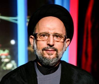 فضل الله دعا الحريري الى فتح باب الحوار مع كل القوى السياسية