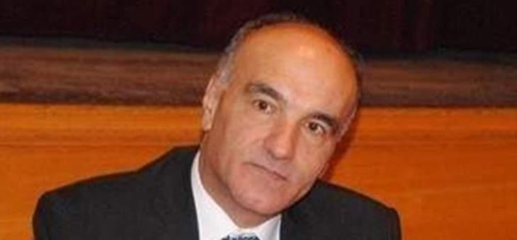 رمال: الضّربة العسكرية قُبَيل الإنتخابات من شأنها أن تدعم المرشّح الإيراني المتشدّد