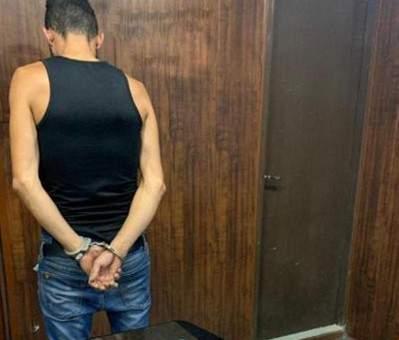 قوى الامن: توقيف سوري في الرحاب بجرم ترويج مخدرات وعملة مزيفة