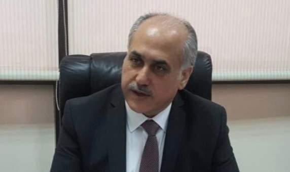 أبو الحسن دعا لانتخابات نيابية مبكرة وتشكيل حكومة إنقاذ: دياب أصبح بحالة انكشاف