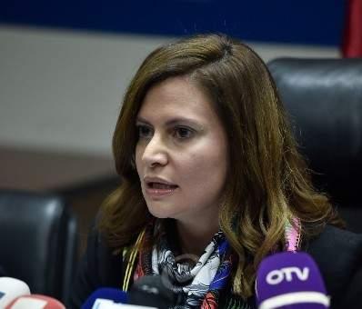 الشرق الأوسط: ممثلو البنك الدولي سألوا بستاني عن التأخر بتنفيذ مطلبين دوليين بملف الكهرباء