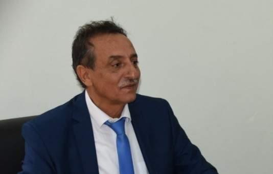 قائمقام حاصبيا طلب من البلديات فتح الطرق وتطبيق قرارات الحد من انتشار كورونا