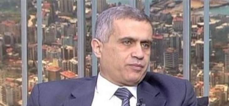 طرابلسي: نرسل طلابنا القاصرين لمدارس للعلمولا ليتسربوا الى الشوارع