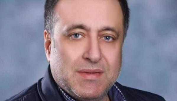 القواس:  إسقاط النظام السياسي يبدأ بإقرار قانون وطني للانتخابات
