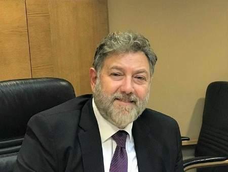 مكتب نعمة افرام: ثانوية جورج افرام ليست واحدة من المؤسّسات الخاصة التي يشرف عليها