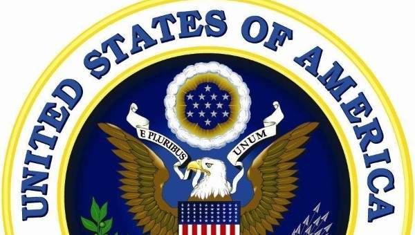 وزارة الخارجية الأميركية: وفاة دبلوماسي في الوزارة إثر إصابته بكورونا