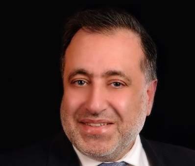 القواس: لإسقاط النظام المالي الحاكم في لبنان منذ ثلاثة عقود