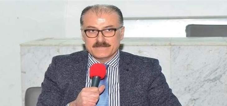 عبدالله:الدولة ستخسر اليوم معركتها الثانية مع الشركة المحمية بعيد دارة