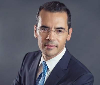 علامة:المؤسسات الإستشفائية مكبلة بحكم السياسة المالية لمصرف لبنان وجمعية المصارف