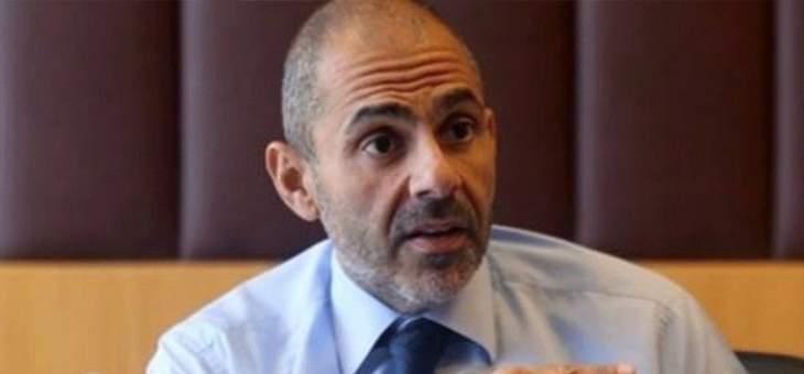 رولان خوري: لا هدر أو صناديق سوداء في كازينو لبنان