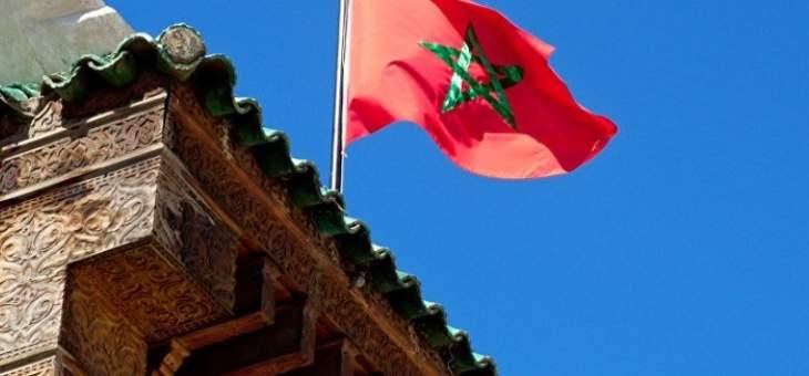 العثماني: المغرب يرفض صفقة القرن والقدس خط أحمر