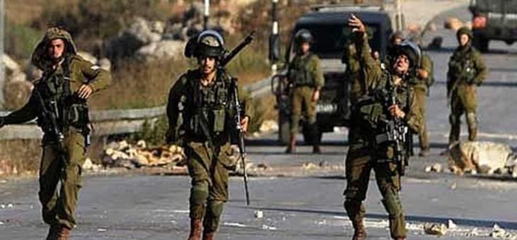 الجيش الإسرائيلي ينشر بيان اعتذار على قتل عنصر من حماس