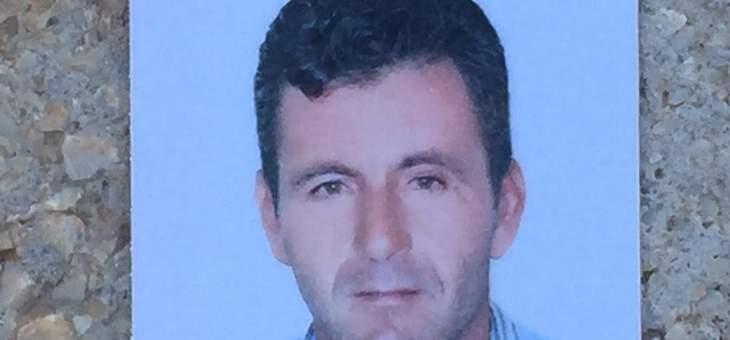 انتحار مواطن في عرسال نتيجة عجزه عن تأمين ألف ليرة لابنته