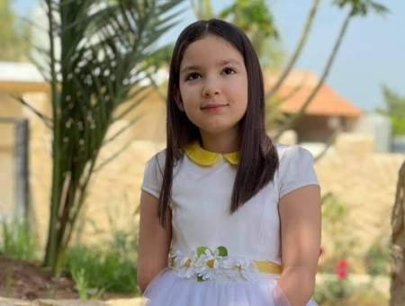 محكمة الاستئناف أصدرت حكمها بقضية الطفلة إيلا طنوس: تغريم مستشفيين وتعويض للعائلة وراتب شهري