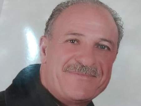 قوى الأمن عممت صورة رجل مفقود غادر منزله في بعلبك يوم الجمعة ولم يعد