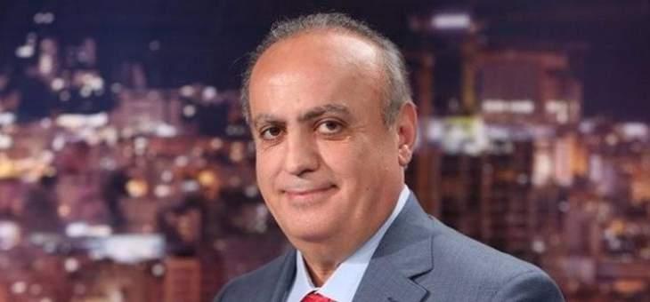 وهاب: من طلب من الحريري الاستقالة لن يسمح له بالعودة