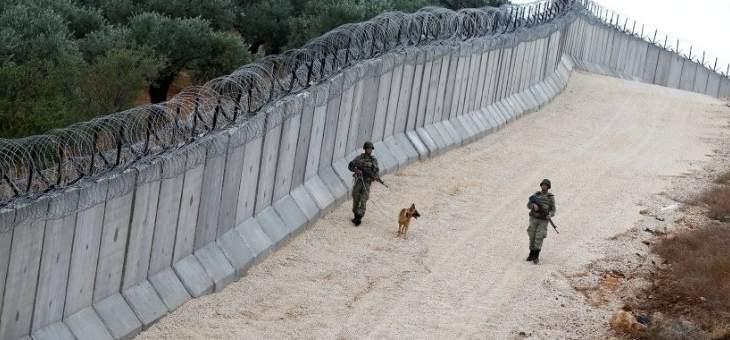 هل فعلاً نحن ذاهبون إلى حرب مع إسرائيل؟