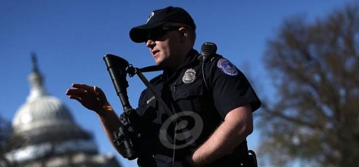 إصابة 7 أشخاص بإطلاق نار في مدينة ميامي الأميركية