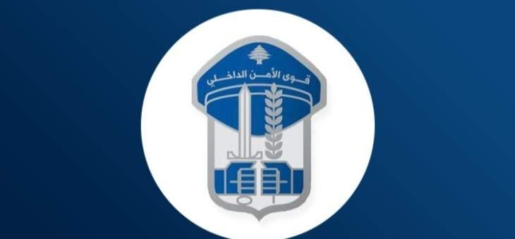 الامن الداخلي: العملية الأمنية بوادي خالد مستمرة وسيتم الاعلان تباعاً عن النتائج