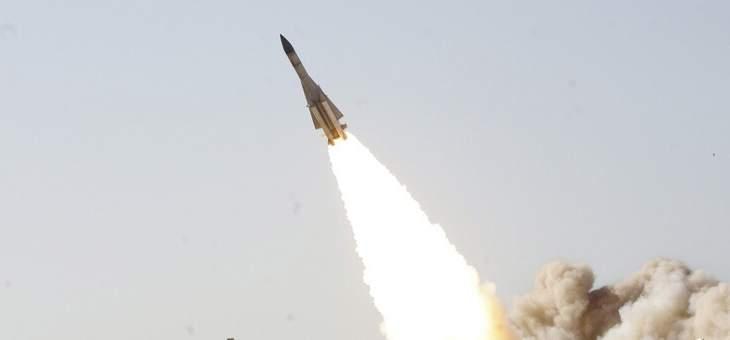 """""""فارس"""": إيران تجري مناورة عسكرية مفاجئة غرب البلاد"""
