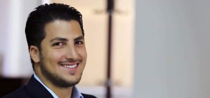 المرعبي لماريو عون: ما في طائفية 6بـ6 مكرر حتى بالحرائق