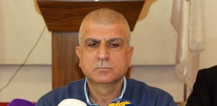 أبو شقرا: المواطن بمأزق كبير والبواخر لا تستطيع إفراغ المحروقات نتيجة الخلاف على فتح الاعتمادات