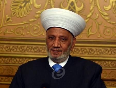 """150 مرشحاً على 24 مقعداً لإنتخابات """"الشرعي الاسلامي""""... والمعركة على نائب الرئيس"""