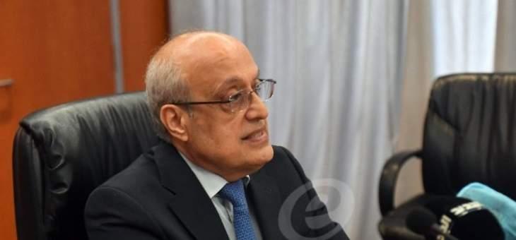 أبو شرف: إضراب تحذيري لمدة أسبوع اعتراضا على القرار القضائي بقضية الطفلة إيلا طنوس