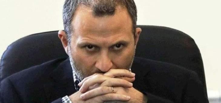 هآرتس: التيار الوطني في لبنان مرشح طبيعي لكتلة اليمين في إسرائيل