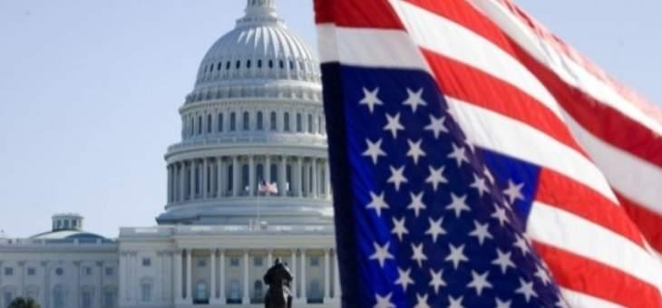 سيناتور أميركي: علاقتنا بالسعودية تهدد قيمنا