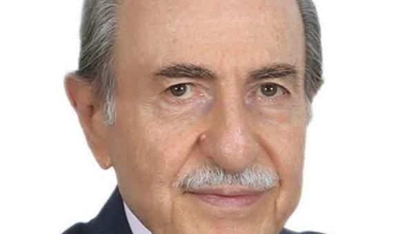 أنور الخليل: القانون يفرض التعامل بالليرة اللبنانية في كل مجالات العمل