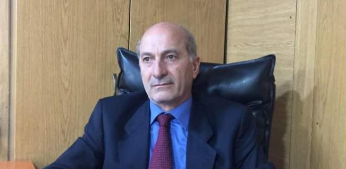 أبو حمدان: ما جرى في بعبدا أكد إجهاض مشروع الانقلاب على نتائج الانتخابات
